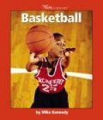 Basketball - Mike Kennedy