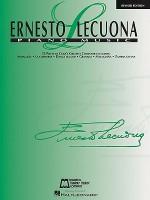 Piano Music - Ernesto Lecuona