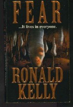 Fear - Ronald Kelly