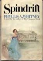 Spindrift - Phyllis A. Whitney