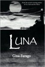 Luna - Gina Farago