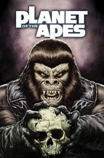 Planet of the Apes Vol. 1 - Daryl Gregory