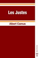The Just - Albert Camus