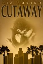Cutaway - Liz Borino