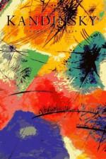Kandinsky - Thomas Messer