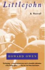 Littlejohn - Howard Owen, Marty Asher