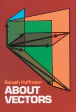 About Vectors - Banesh Hoffmann