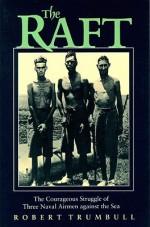 The Raft - Robert Trumball, Tom Parker