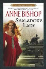 Shalador's Lady - Anne Bishop