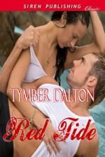 Red Tide - Tymber Dalton