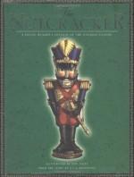 The Nutcracker - E.T.A. Hoffman
