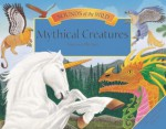 Sounds of the Wild: Mythical Creatures - Maurice Pledger