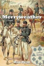 Merryweather: USMC - Dan Ryan