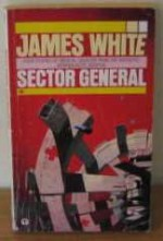 Sector General - James White