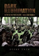Dark Illumination - Susan Cain