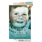 Surviving Secrets - Margaret Watson