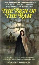 The Sign of the Ram - Margaret Ferguson