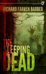 The Sleeping Dead - Richard Farren Barber