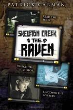 The Raven - Patrick Carman