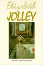 Travelling Entertainer - Elizabeth Jolley