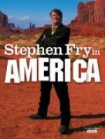 Stephen Fry in America - Stephen Fry