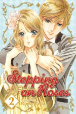 Stepping on Roses, Volume 2 - Rinko Ueda