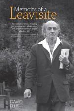 Memoirs of a Leavisite: The Decline and Fall of Cambridge English - David Ellis