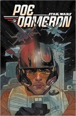 Star Wars: Poe Dameron, Vol. 1: Black Squadron - Charles Soule, Phil Noto