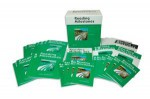 Reading Milestones Level 4 Green (Complete Program) - Stephen Quigley, Patricia McAnally, Susan Rose, Cynthia King
