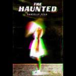 The Haunted - Danielle Vega