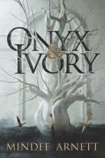 Onyx & Ivory - Mindee Arnett
