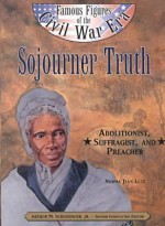 Sojourner Truth (Ffcw) - Norma Jean Lutz