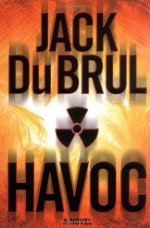 Havoc - Jack Du Brul