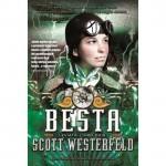 Besta - Scott Westerfeld, Raquel Dutra Lopes