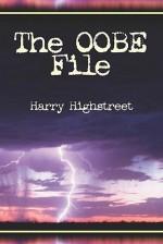 The Oobe File - Harry Highstreet