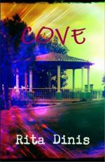 Cove (Engel Series, #2) - Rita Dinis