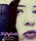 Riftglade - K.R. Jordan