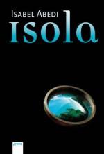 Isola (German Edition) - Isabel Abedi