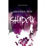 Shadow - Amanda Sun