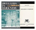 Dwellers in Darkness - August Derleth