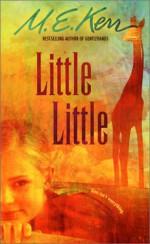 Little Little - M. E. Kerr