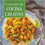 Coleccion de Cocina Creativa - Publications International Ltd.