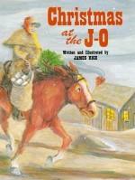 Christmas at the J-O - James Rice