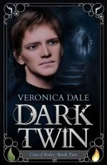 Dark Twin - Veronica Dale