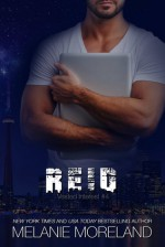 Reid (Vested Interest #4) - Melanie Moreland