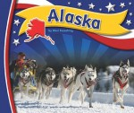 Alaska - Mari Kesselring