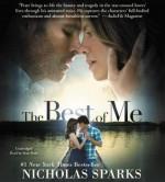 The Best of Me - Sean Pratt, Nicholas Sparks