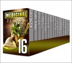 Herbal Medicine: 16 in 1 Box Set - Be Amazed With The Benefits of Herbal Medicine And Discover Homemade Beauty Products To Have Amazing Glowing Skin In ... body scrubs, beauty products, foraging) - A. Cherryson, J. Soniashire, S. Sheverlene, S. McMahonshine, L. Dugansons, Y. Vossler, V. Sandmeryll, B. Glidewell, S. Glidewell, C. Mckenzie