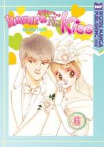 Itazura Na Kiss, Volume 6 - Kaoru Tada