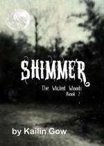 Shimmer - Kailin Gow